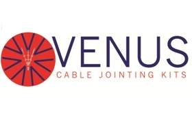 Venus Cable Joints