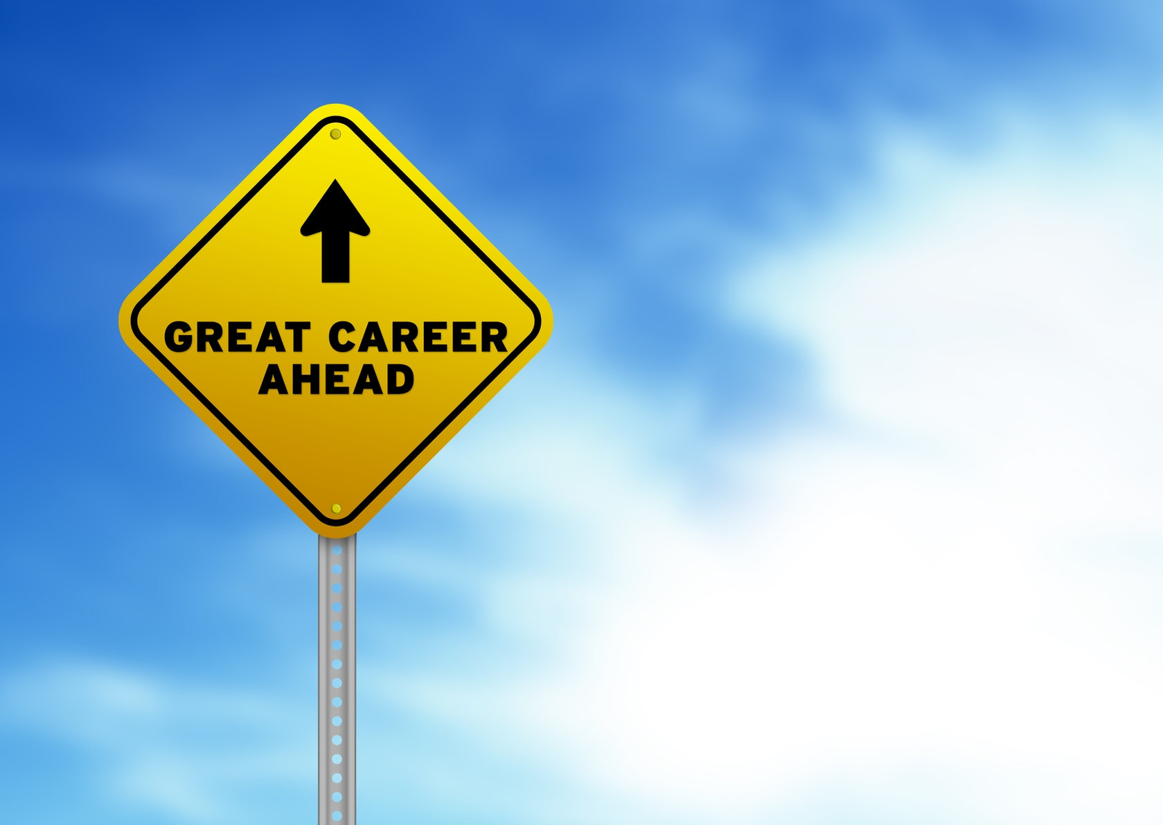 How To Assess Your Career Options Through Psychometric Test?